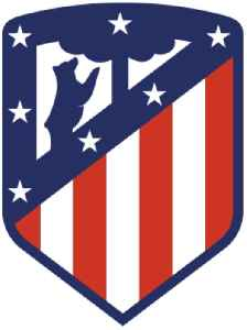 Atlético Madrid: Spanish association football club