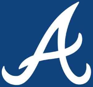 Atlanta Braves: Baseball team and Major League Baseball franchise in Atlanta, Georgia, United States