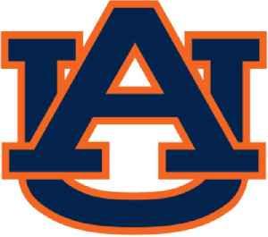 Auburn Tigers men's basketball: Men's basketball team at Auburn University