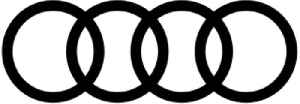 Audi: Automotive manufacturing subsidiary of Volkswagen Group