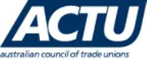 Australian Council of Trade Unions: