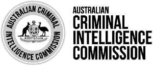 Australian Criminal Intelligence Commission: Australian Government national criminal intelligence and investigation agency