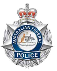 Australian Federal Police: Federal police agency of the Commonwealth of Australia