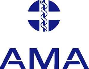 Australian Medical Association: Organization