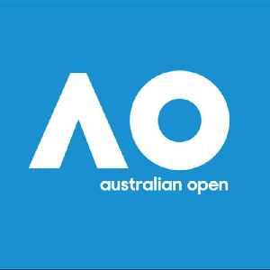 Australian Open: Australian Open Tennis Championships