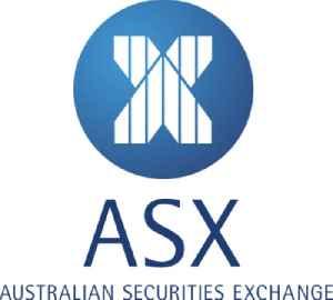 Australian Securities Exchange: Primary securities exchange located in Sydney, Australia