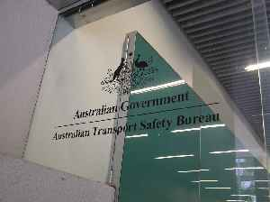 Australian Transport Safety Bureau: National transport safety investigator in Australia
