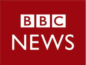 BBC News: BBC department responsible for the gathering and broadcasting of news and current affairs