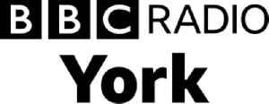 BBC Radio York: BBC Local Radio service for North Yorkshire, England