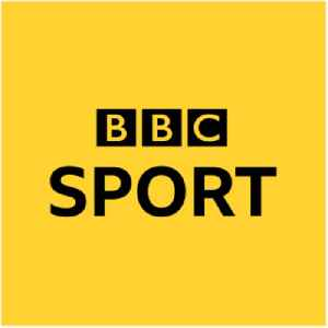 BBC Sport: Sports division of the BBC