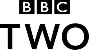 BBC Two: Second television channel operated by the BBC