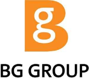 BG Group: Company