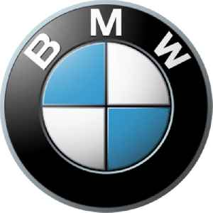 BMW: German automotive brand, manufacturer, and conglomerate