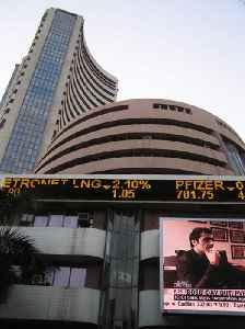 BSE SENSEX: Stock market index used by Bombay Stock Exchange (BSE)