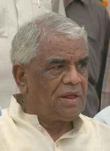 Babulal Gaur: Indian politician