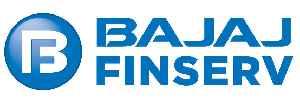 Bajaj Finance: Indian non-banking financial company