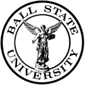 Ball State University: Public university in Muncie, Indiana, United States