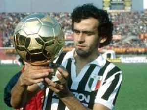 Ballon d'Or: Annual association football award