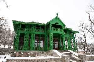 Balochistan, Pakistan: Province of Pakistan