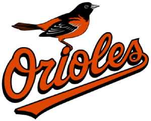 Baltimore Orioles: Baseball team and Major League Baseball franchise in Baltimore, Maryland, United States
