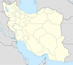 Bandar-e Mahshahr: City in Khuzestan, Iran