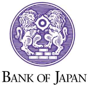 Bank of Japan: The central bank of Japan