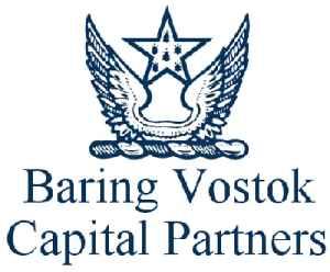 Baring Vostok Capital Partners: