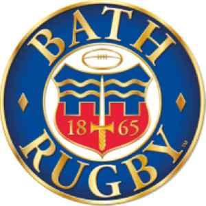 Bath Rugby: Rugby union team