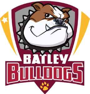 Batley Bulldogs: English rugby league football club