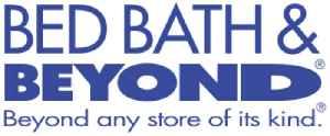 Bed Bath & Beyond: Company