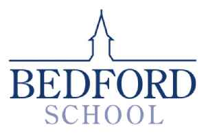 Bedford School: Independent day and boarding school in Bedford, Bedfordshire, England