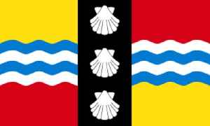 Bedfordshire: County of England