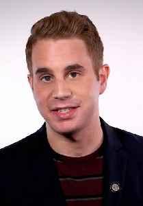 Ben Platt (actor): American film and stage actor