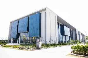 Bennett University: University in Greater Noida, India