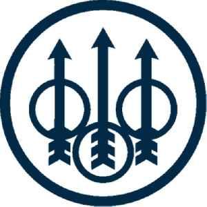 Beretta: Italian firearms manufacturer
