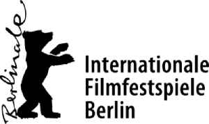 Berlin International Film Festival: Annual film festival held in Berlin, Germany