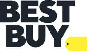 Best Buy: Consumer electronics retailer
