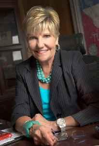 Betsy Price: American mayor