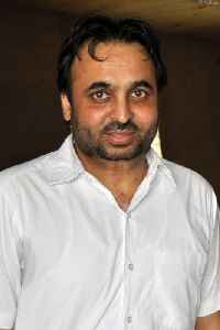 Bhagwant Mann: Indian politician and comedian