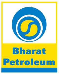 Bharat Petroleum: Indian oil and gas company