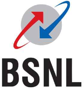 Bharat Sanchar Nigam Limited: Indian state-owned telecommunications company
