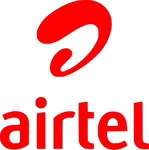 Bharti Airtel: Indian multinational telecommunications company
