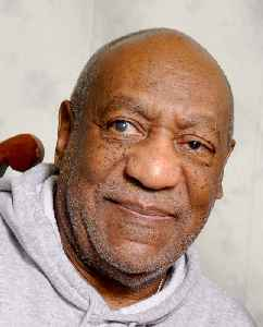 Bill Cosby: American actor, comedian, author, producer, musician, activist, sex offender