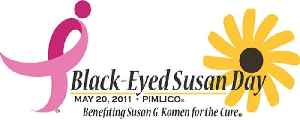 Black-Eyed Susan Stakes: American Thoroughbred stakes horse race