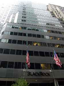 BlackRock: U.S.-headquartered multinational investment management corporation