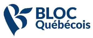 Bloc Québécois: Political party