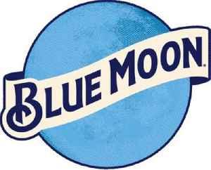 Blue Moon (beer): Belgian-style witbier