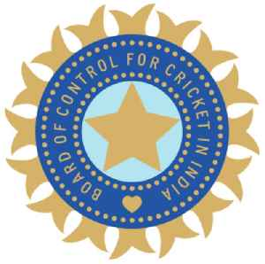 Board of Control for Cricket in India: National governing body for cricket in India