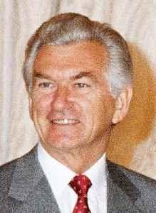 Bob Hawke: Australian politician, 23rd Prime Minister of Australia