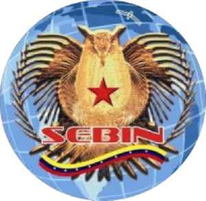 Bolivarian Intelligence Service: Premier intelligence agency in Venezuela